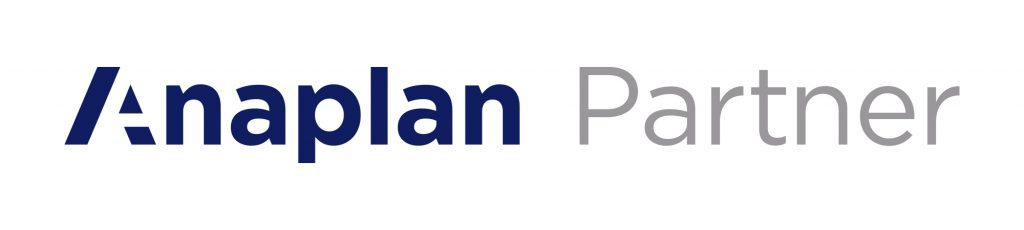 Anaplan - Integrated Planning and Reporting