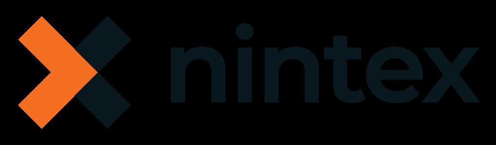 nintex process automation solution